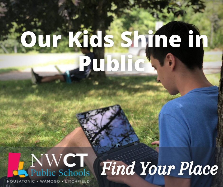 Our Kids Shine In Public (1)